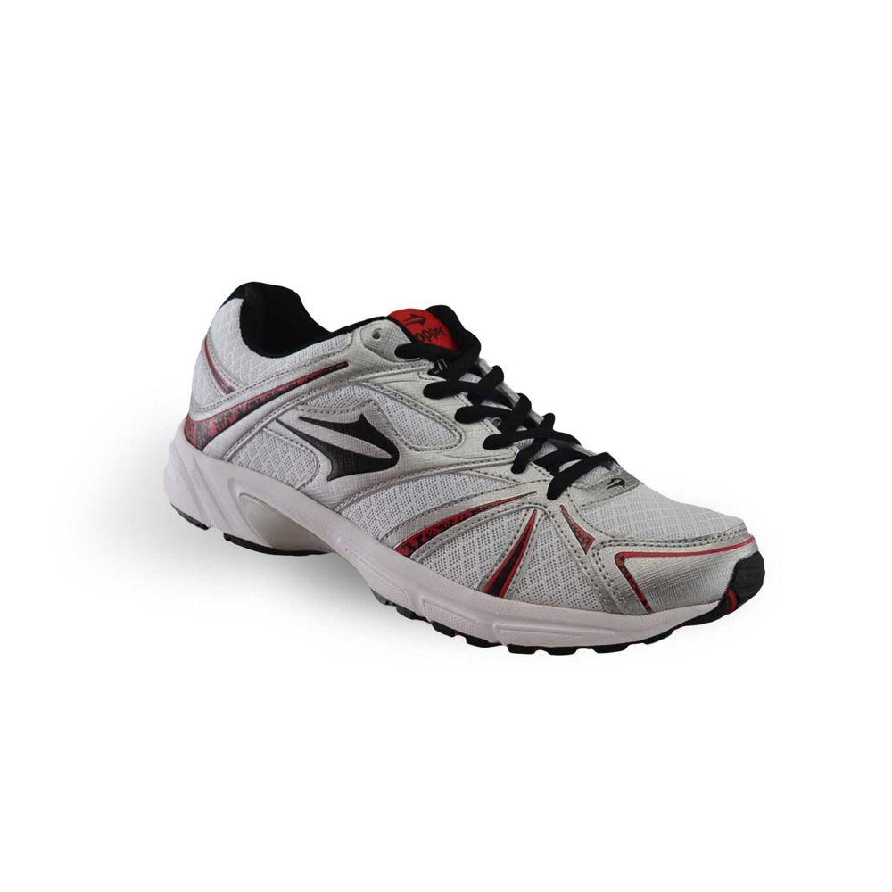 zapatillas-topper-citius-029170