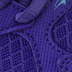 zapatillas-topper-citius-junior-048673
