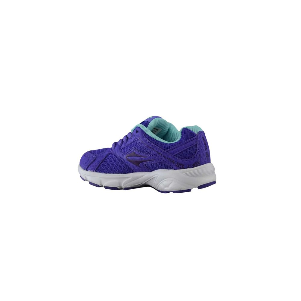 9643ce5b3 ... zapatillas-topper-citius-junior-048673 ...