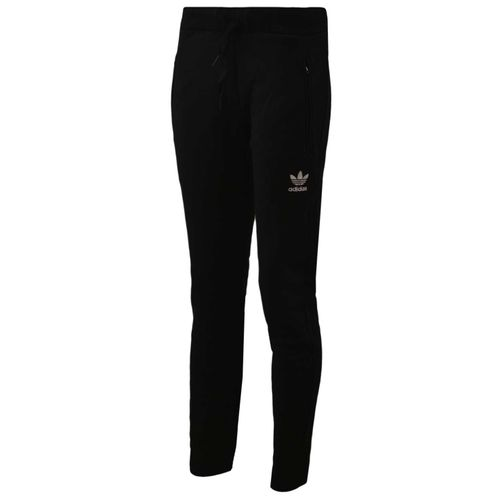 pantalon-adidas-slim-tp-oh-mujer-bs2863