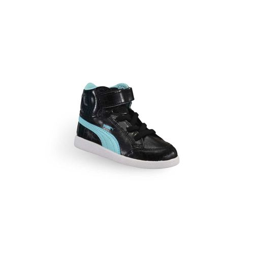 zapatillas-puma-ikaz-mid-serpent-v-inf-junior-1364378-06