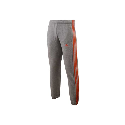 pantalon-adidas-yb-3s-ft-pant-junior-bp8297