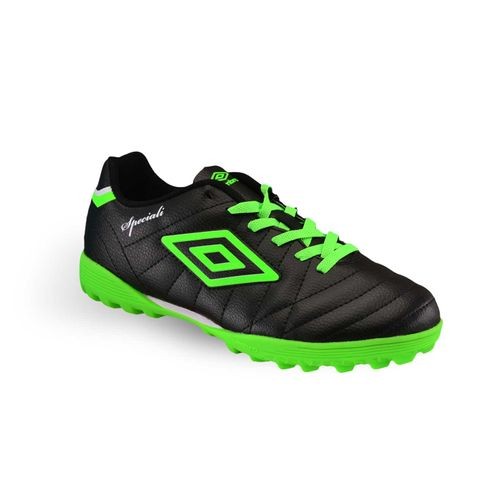 botines-de-futbol-umbro-f5-sty-speciali-club-cesped-sintetico-7f71047155