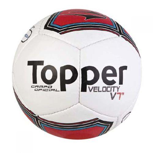 pelota-de-futbol-topper-kv-retro-velocity-ii-campo-157648