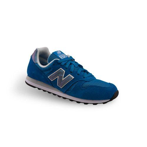zapatillas-new-balance-wl373-mujer-n10020346790