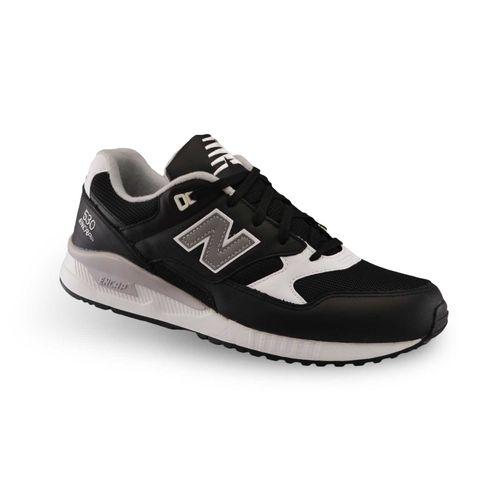 zapatillas-new-balance-m530lgb-n10020343550