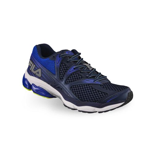 zapatillas-fila-energized-11j482x1779