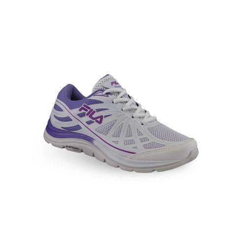 zapatillas-fila-fluence-mujer-51j487x2315