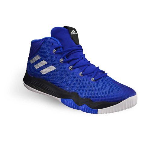 zapatillas-adidas-crazy-hustle-bb8341