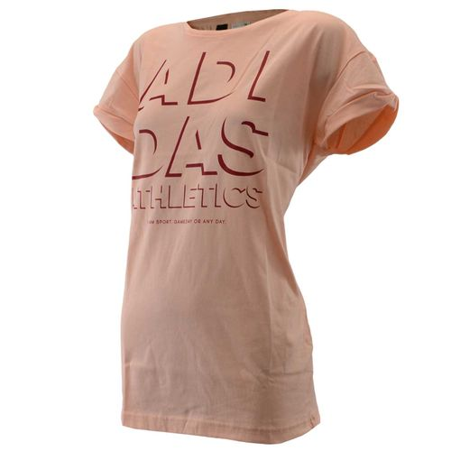 remera-adidas-id-adi-athl-mujer-br8089