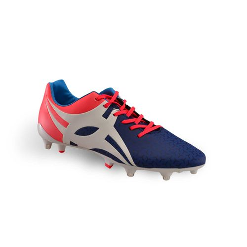 botines-de-rugby-gilbert-evolution-vi-evolutionvi
