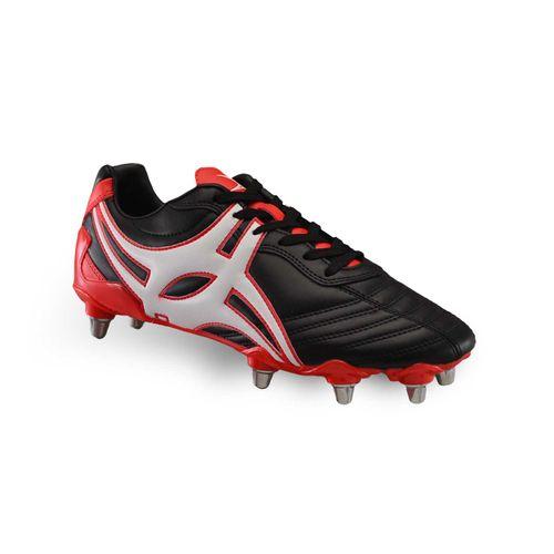 botines-de-rugby-gilbert-side-step-xv-s-stepxvlo8s