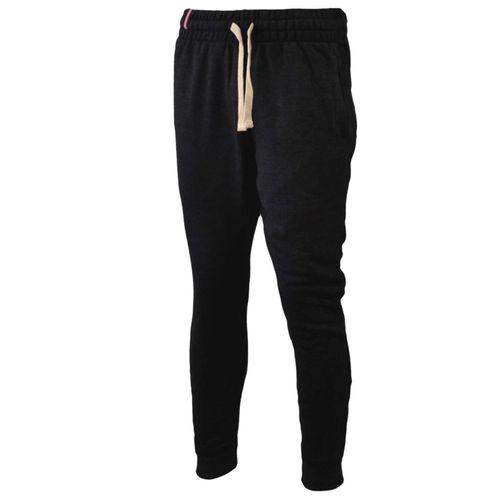 pantalon-chupin-topper-rtc-mns-slim-ii-161368