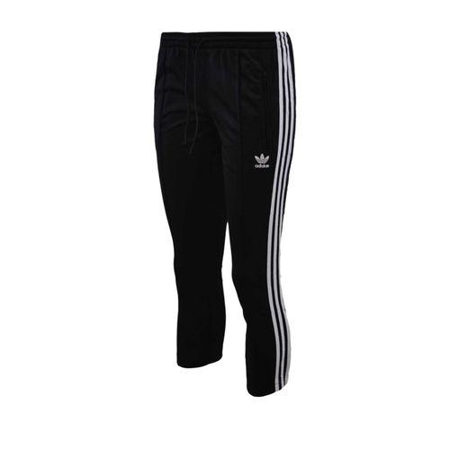 pantalon-adidas-originals-cigarette-mujer-ay5239
