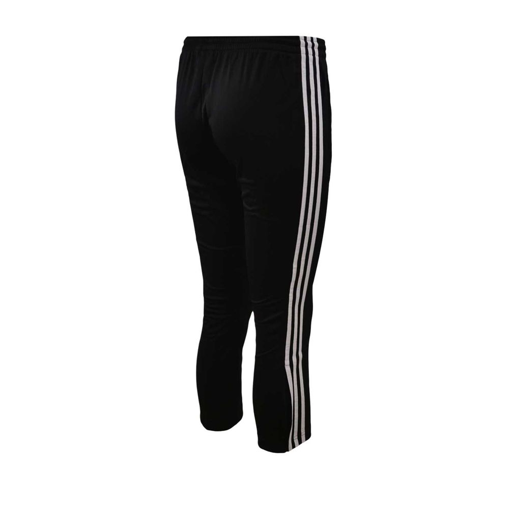 Mujer Originals Pantalón Adidas Redsport Cigarette xSFwnqzc6n