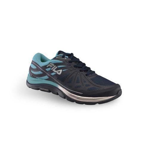 calzado-fila-fluence-mujer-51j487x2098