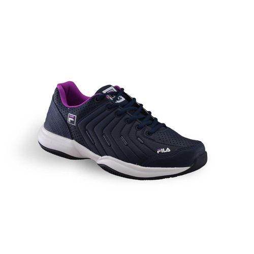 zapatillas-fila-lugano-5_0-mujer-51j472x1994