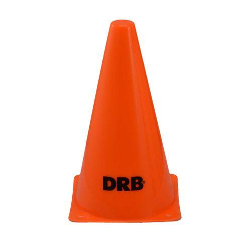 cono-dribbling-9-2090084