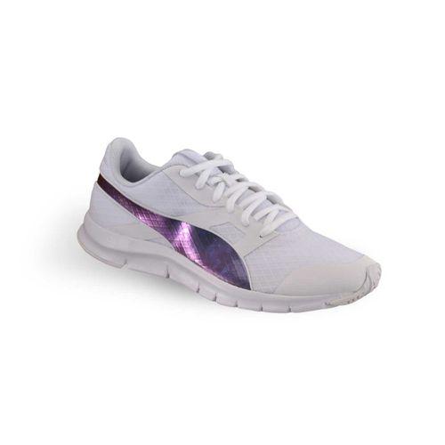 zapatillas-puma-flexracer-swan-mujer-1364334-02