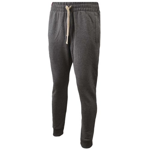 pantalon-chupin-topper-rtc-mns-slim-ii-161367