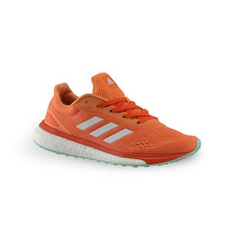 zapatillas-adidas-response-lt-mujer-bb3423