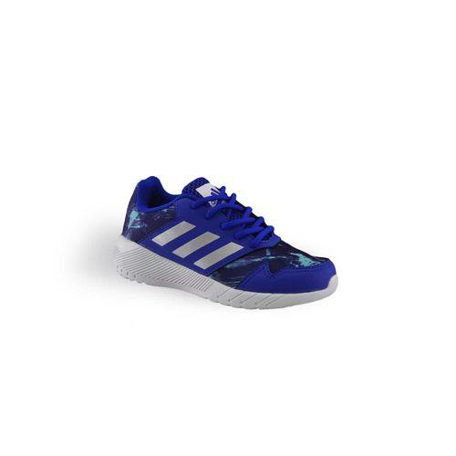 zapatillas-adidas-quickrun-junior-h68407