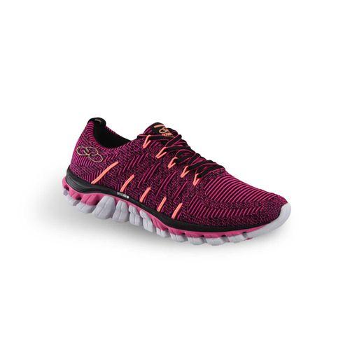 zapatillas-olympikus-style-mujer-stylepnkpto