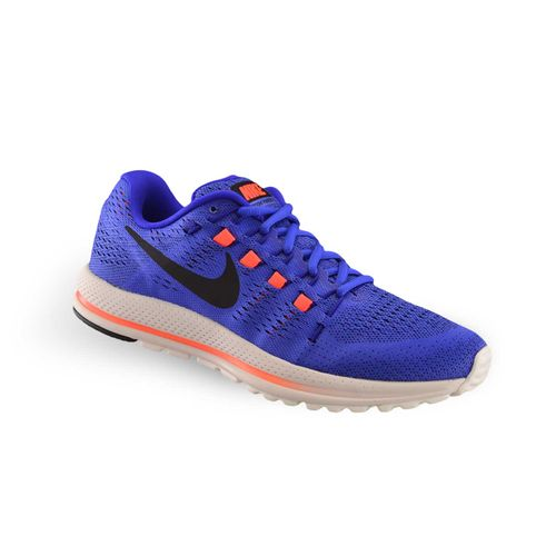 zapatillas-nike-air-zoom-vomero-12-863762-400