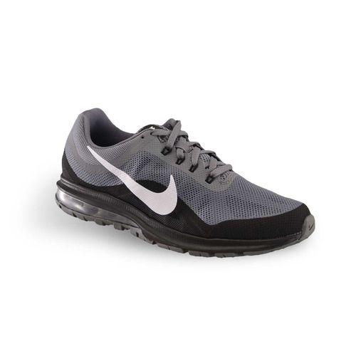 zapatillas-nike-air-max-dynasty-2-852430-006