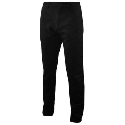 pantalon-adidas-chino-bk2746