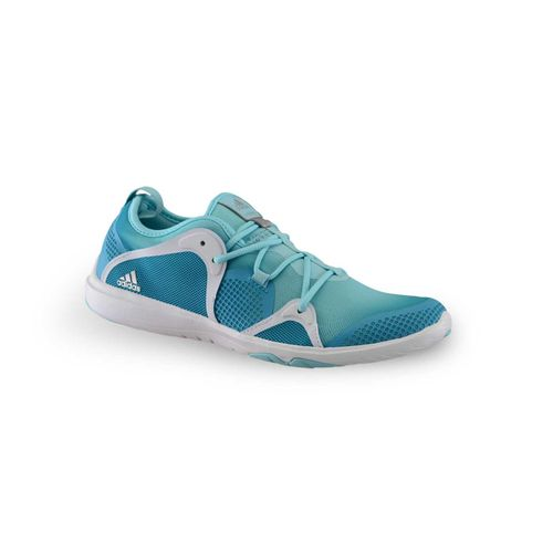 zapatillas-adidas-adipure-360_4-mujer-ba8728