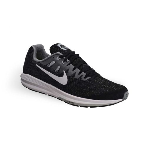zapatillas-nike-air-zoom-structure-20-849576-003