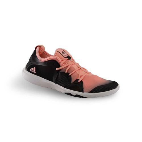 zapatillas-adidas-adipure-360_4-mujer-ba8024