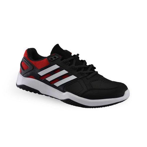 zapatillas-adidas-duramo-8-trainer-bb1746