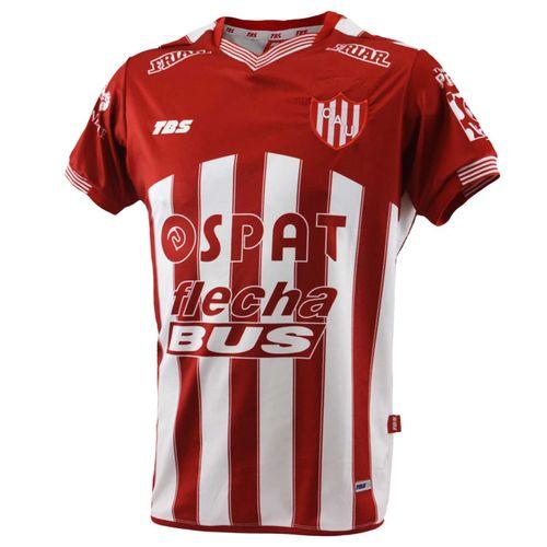 camiseta-tbs-oficial-cau-union-de-santa-fe-2017-3100110