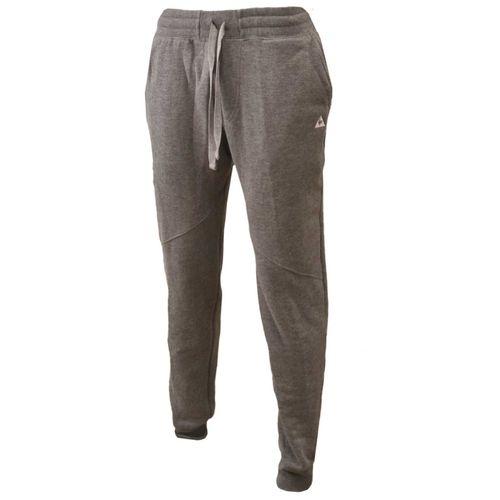 pantalon-le-coq-orion-heather-2-2437-43