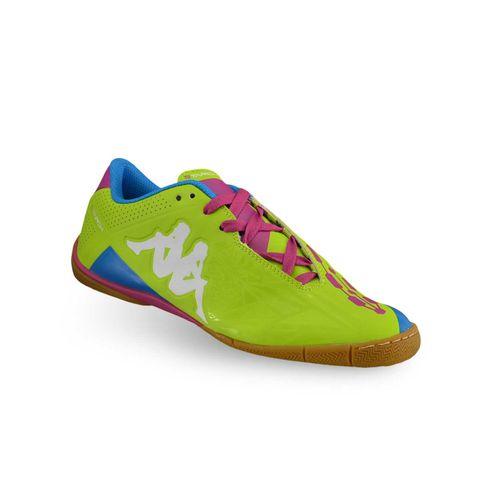 botines-de-futbol-kappa-a4soccer-player-base-ic-salon-1-3026g80-904b