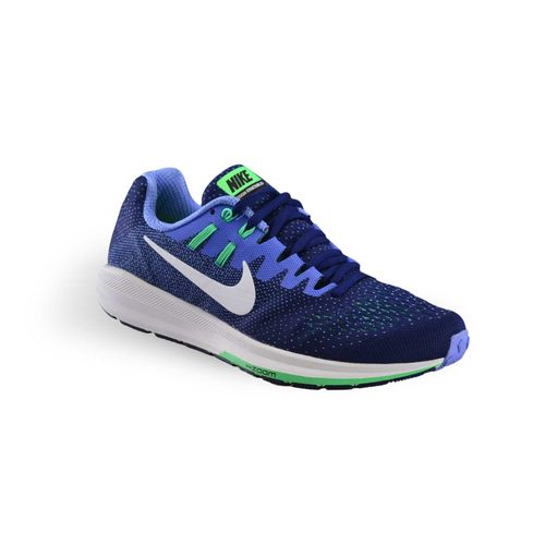 zapatillas-nike-nike-air-zoom-structure-20-mujer-849577-401