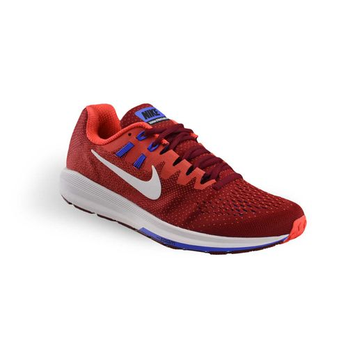 zapatillas-nike-air-zoom-structure-20-849576-601