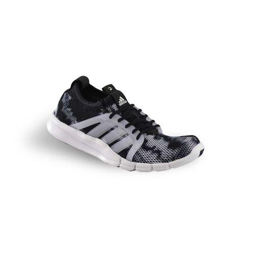 zapatillas-adidas-core-grace-mujer-bb3873