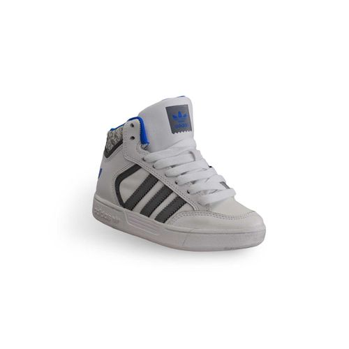 zapatillas-adidas-varial-mid-junior-bb8772