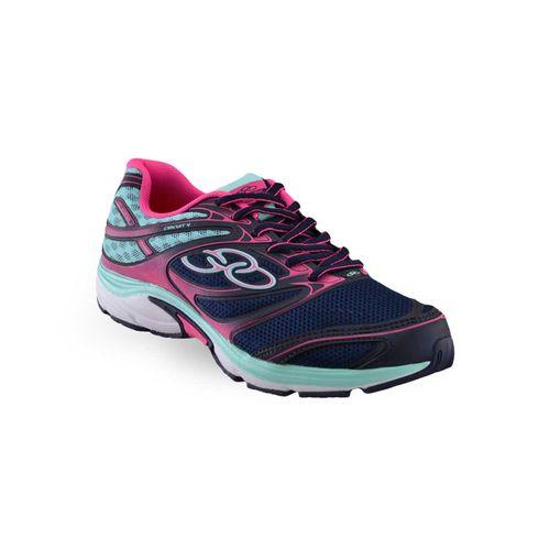 zapatillas-olympikus-circuit-4-mujer-circuit4mrhps