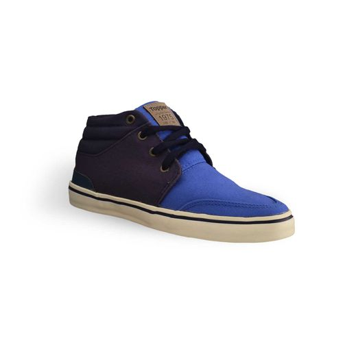 zapatillas-topper-beiker-029087