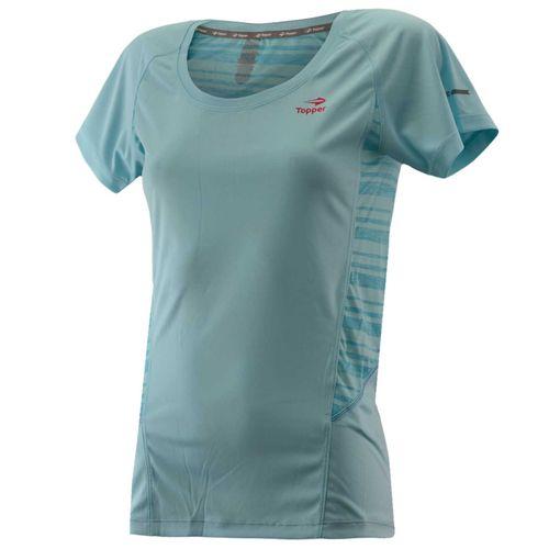 remera-topper-t-shirt-mc-best-ii-mujer-161702