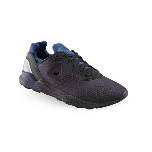 zapatillas-le-coq-lcs-r-xvi-outdoor-1-1610766