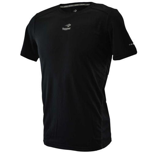 remera-topper-t-shirt-rng-161682