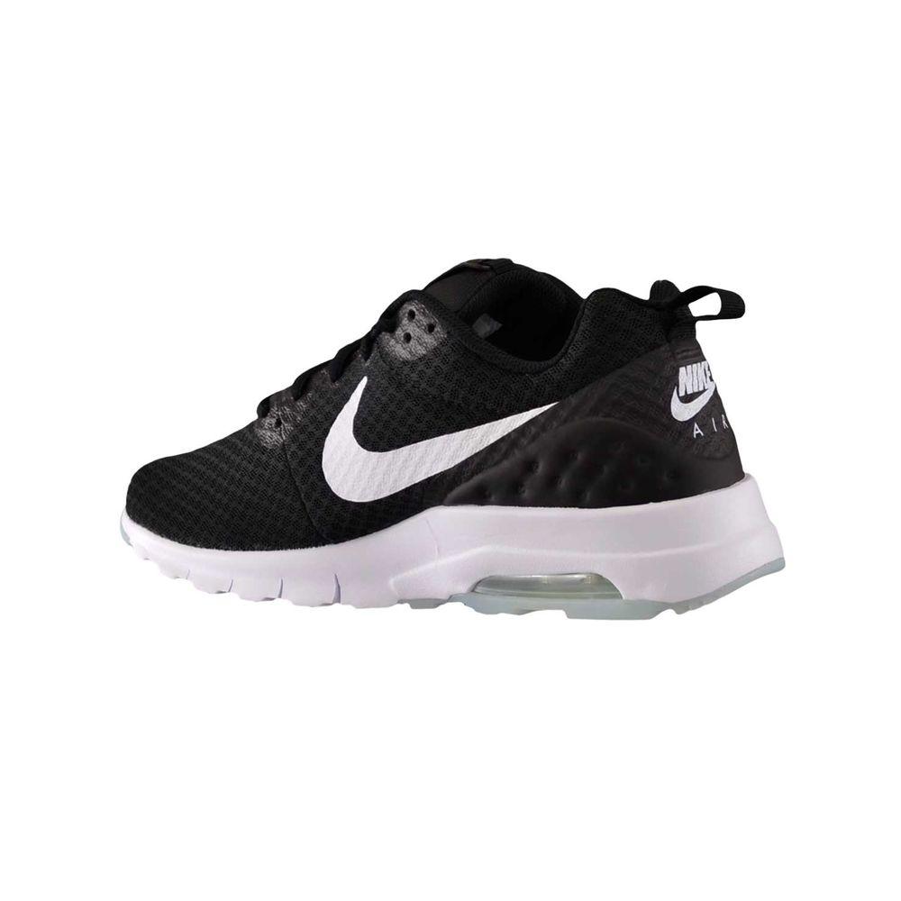 e264ceea9dc ... zapatillas-nike-air-max-motion-lw-mujer-833662- ...
