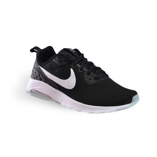 sneakers for cheap 566ab 6f954 ZAPATILLAS NIKE AIR MAX MOTION LW MUJER