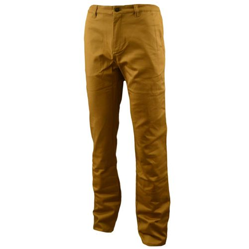 pantalon-adidas-chino-bk2745