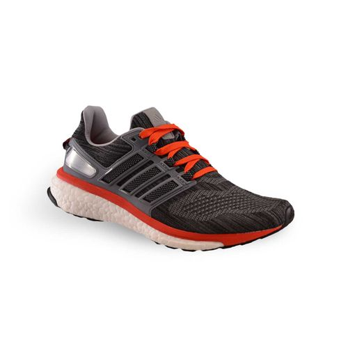 zapatillas-adidas-energy-boost-3-bb5785
